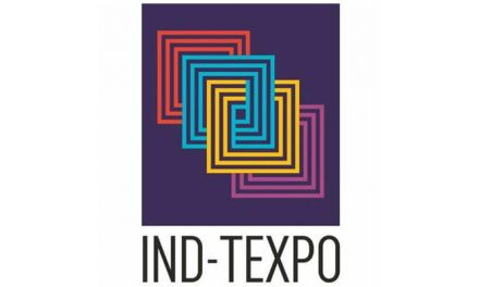 Ind-Texpo 2020 event canceled by Texprocil due to coronavirus risk