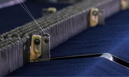 Philippines plans for integrated textile-garment industry