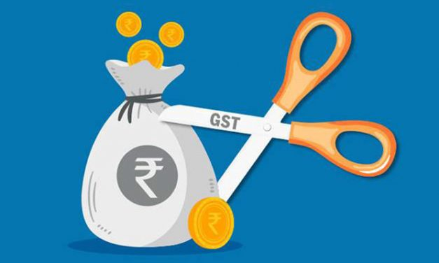 Textiles and garments sector relieved after GST Council stays tax hike